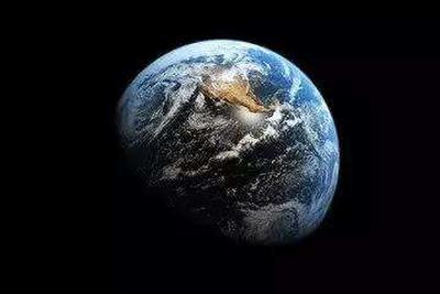 """""""地球""""并不围着美国转:表达退出《巴黎协定》意愿"""