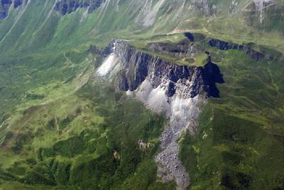 地震,为什么受伤的总是四川:青藏高原东缘构造带