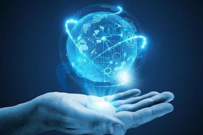 智能时代 未来的家居生活可能会有哪些变化