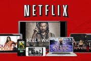 Netflix完成了第一笔收购,但绝不是PK漫威那么简单