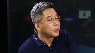 刘建宏发文:很多人认为我加盟乐视体育很幼稚很可笑