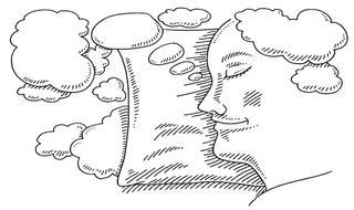 人在睡眠状态下具有学习能力