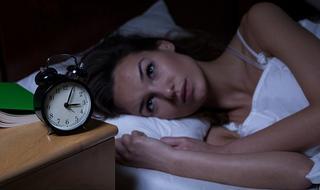 夜间睡眠不足会导致腰围增大