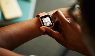 Apple Watch3外观不会大变 但增加LTE版