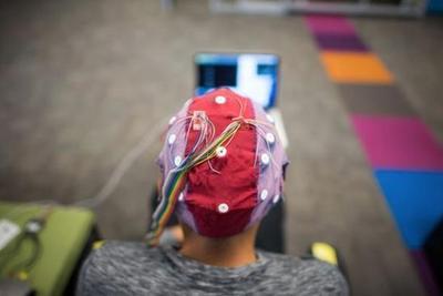 脑机接口研究先驱:马斯克投资脑机接口是营销 走不通