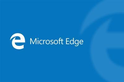 微软封杀IE10等旧版浏览器访问官方网页:逼你升级
