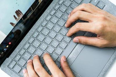 Surface Book2畅想:黑科技加身 形态大变