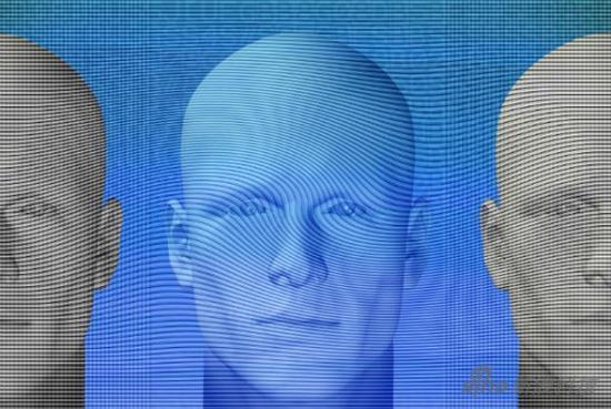 面部指纹解锁成趋势?
