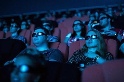 Netflix联合创始人激进澳门巴黎人娱乐:每月10美元 天天看电影