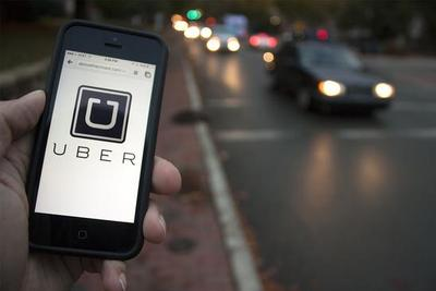 Uber拟从四家投资者募资 但交易取决于董事诉讼战