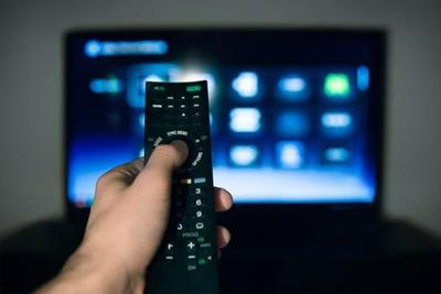 有线电视遭受IPTV强力冲击 衰落成全球普遍现象