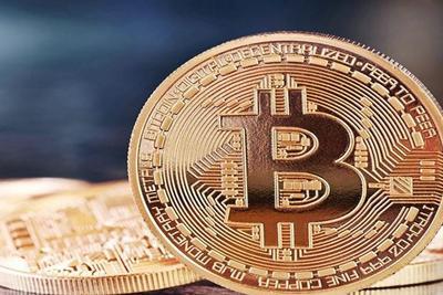 新华社谈比特币:半月价格飙涨50%需扎紧制度笼子