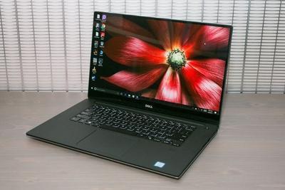 内存SSD锂电池齐涨价 笔记本要贵起来了