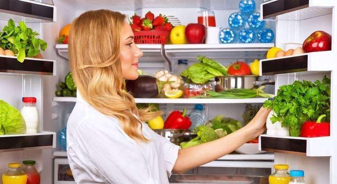 家用冰箱史:冰块制冷到风冷冰箱