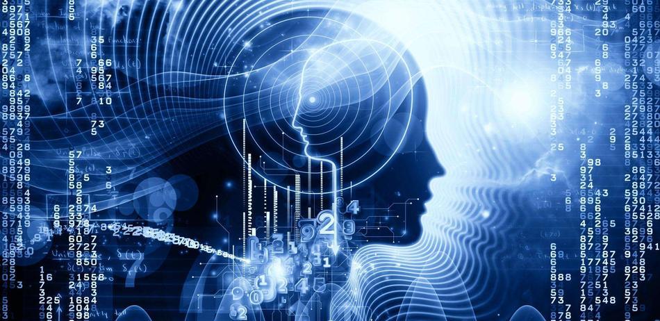 《科学大家》专栏 | 人工智能来了 你需要知道什么?