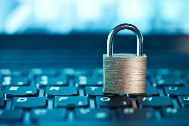 Gartner:2017全球网络安全支出将达864亿美元