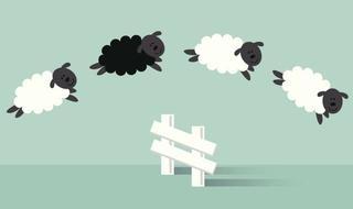 大脑功能的副产品:我们为何会做梦?