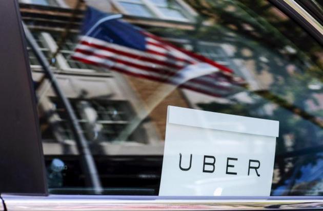Uber董事会纠纷进一步升级:其他股东挑战Benchmark