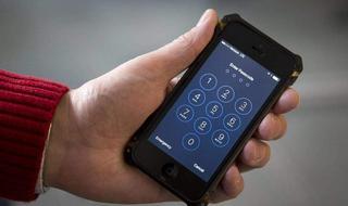 苹果惊呆 iPhone 7/7 Plus遭暴力破解