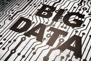 """华为腾讯""""同城德比"""",数据时代的战争与未来"""