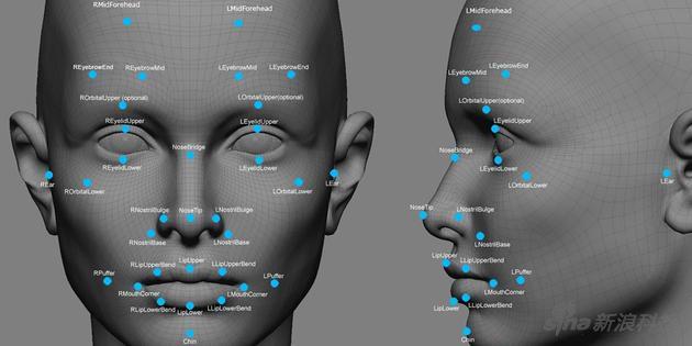 3D面部识别听起来炫 但用起来可能不方便