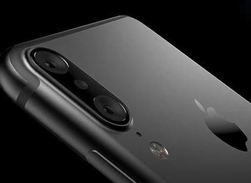 定了? iPhone 8在12日正式召开发布会?