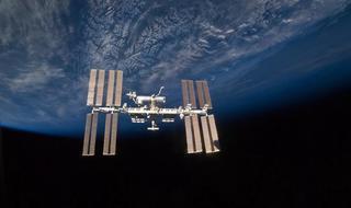 最新太空实验或有助帕金森氏症研究