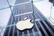 苹果被这家公司起诉并索赔1元,是反垄断还是碰瓷?