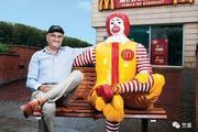 """麦当劳和一个印度""""老炮""""的战争,或致6500人失业"""