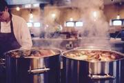 不想当世界首富的炊事员不是好骗子