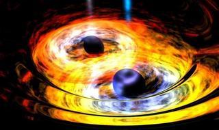 若观测到合并中子星需要知道的五个真相