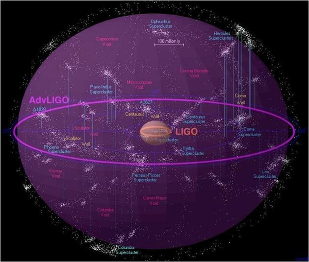 当中子星发生碰撞,其多少质量不会成为黑洞?