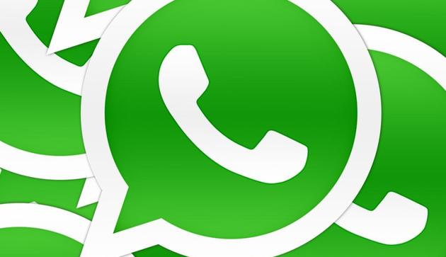 WhatsApp开放企业账号 开始向企业用户收费