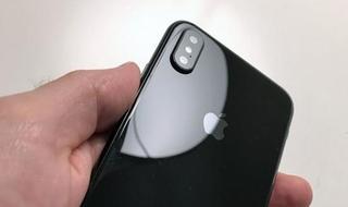 几条iPhone 8必知真相 它靠这些改变世界