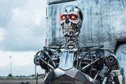 """马斯克呼吁禁止使用""""杀人机器人"""",但这真的有用吗"""