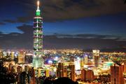 设计落伍、产业链重心转移,台湾手机厂商集体衰落了