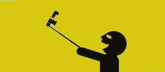 短视频竞争白热化 巨头加速入场:快手怎么办?