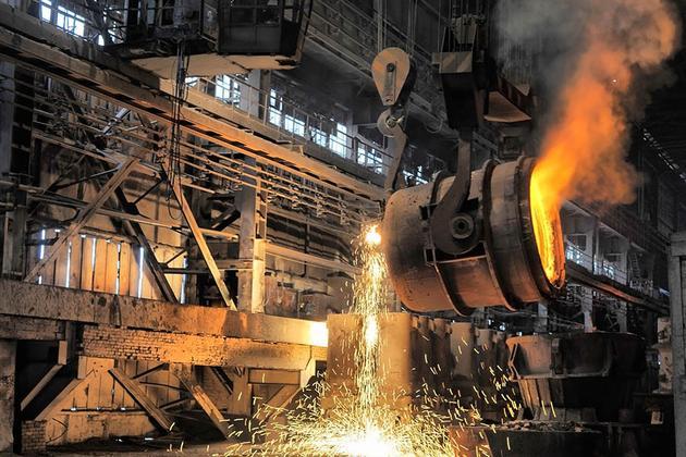 电商争夺钢市红利:这个春天能持续多久?