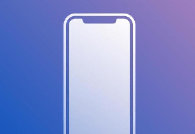 iOS 11最终版偷跑:iPhone 8新功能确定