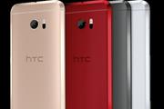 HTC的没落终有结局 前车之鉴值魅族警醒