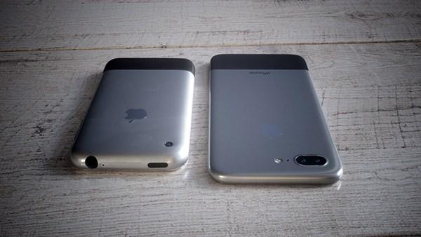 外媒:iPhone X在中国市场面临两大挑战