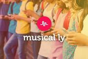 广告变现受阻,出海的Musical.ly还好吗?