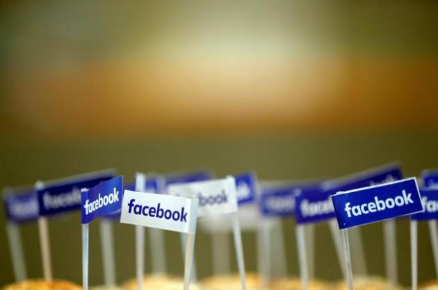 Facebook颁布广告新政策:增强政治广告透明度