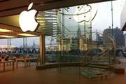 iPhone十年,然而真正的赢家是安卓