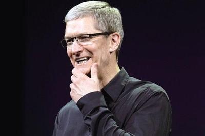 苹果或放弃iPhone传统命名方式 明年的iPhone叫啥?