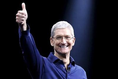 苹果十年中国结:iPhone X能否重振市场