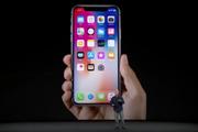 iPhoneX是苹果走向衰弱的拐点