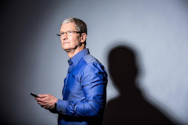 分析师:iPhone X是富人专用机 徒有其表功能匮乏