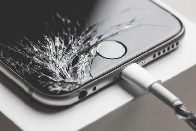 卖的贵修也贵:苹果宣布提高iPhone维修费用