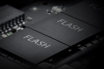 传苹果投入30亿美元与贝恩联手竞购东芝存储芯片业务